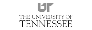logo-tennessee-300x100