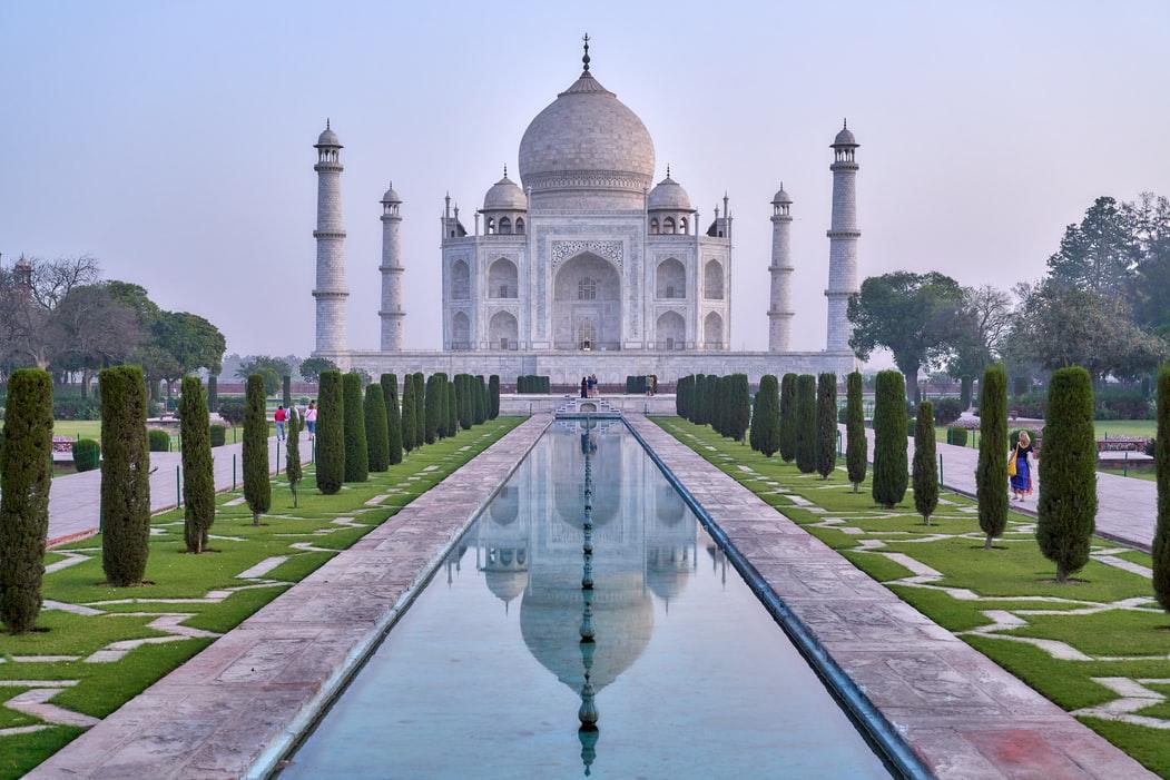 The Asia Institute - India