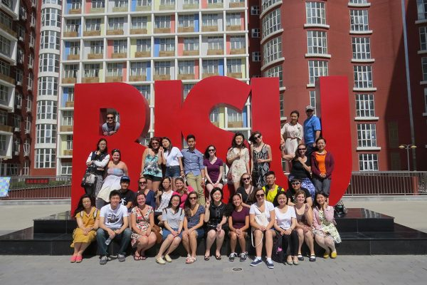 Header Education Abroad
