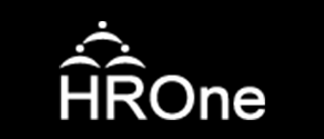 logo-corporate-hrone
