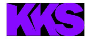 logo-corporate-kks
