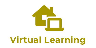 icon-virtual-learning