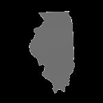 scholarships-illinois-state-cutout